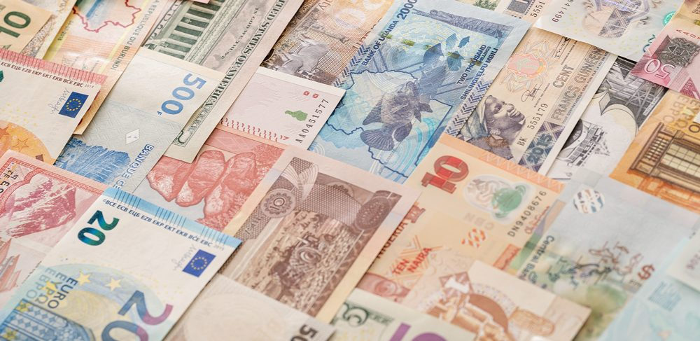 Buy 100% High Quality Undetectable Counterfeit Money for Sale